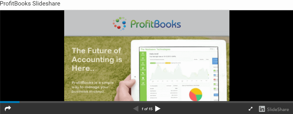 Think Exam Pricing, Features & Reviews 2019 - Free Demo