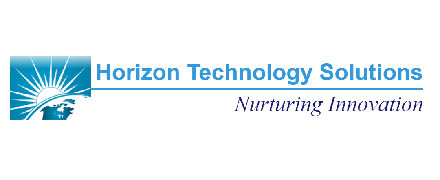 Horizon Technology Solutions - Logo