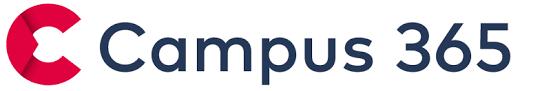 Campus 365 - Logo