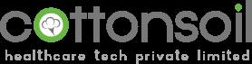 eDominer Technologies Pvt Ltd - Logo