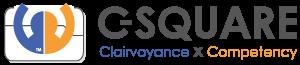 C-square - Logo