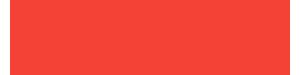 Digirestro Solutions - Logo
