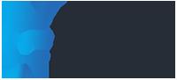 Dunes Factory Pvt Ltd - Logo