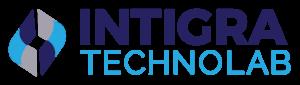 Intigra Technolab - Logo