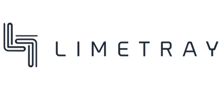 Limetray - Logo