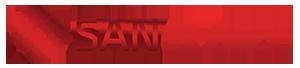 SAN eForce - Logo