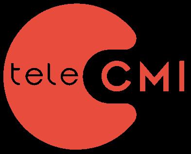 TeleCMI Technologies (P) LTD - Logo