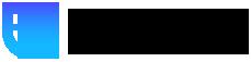 Uprow ERP - Logo
