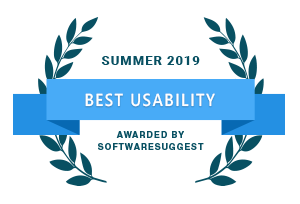 Best Usability Software