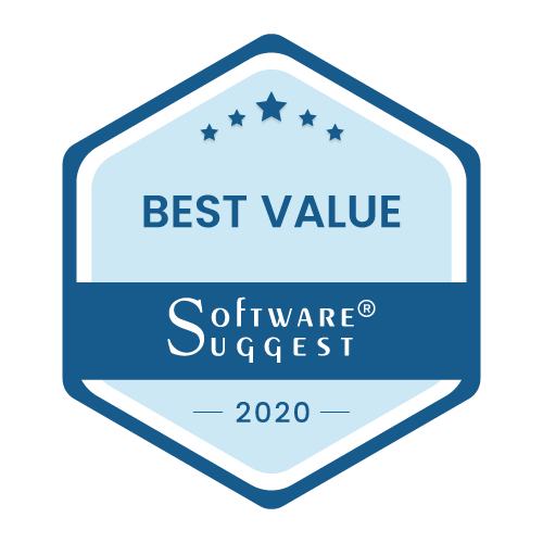 Best Recruiting Software Value