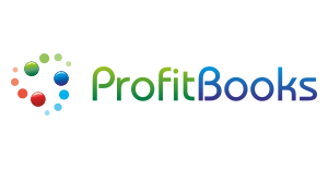 Best Accounting Software - ProfitBooks