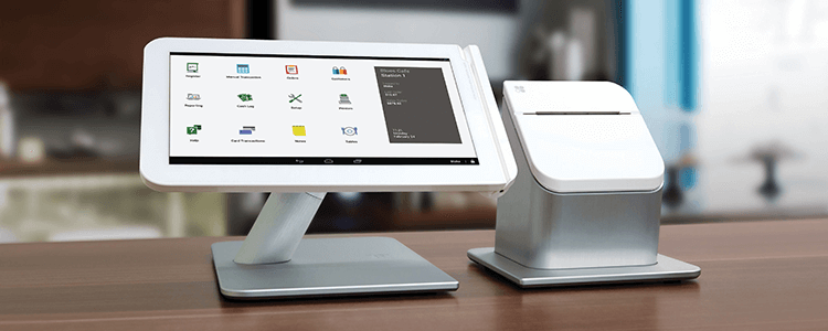10 Must-Have Features of Point of Sale (POS) Software featured