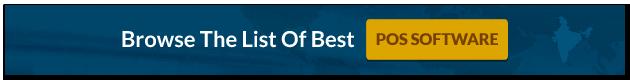 Best POS at SoftwareSuggest