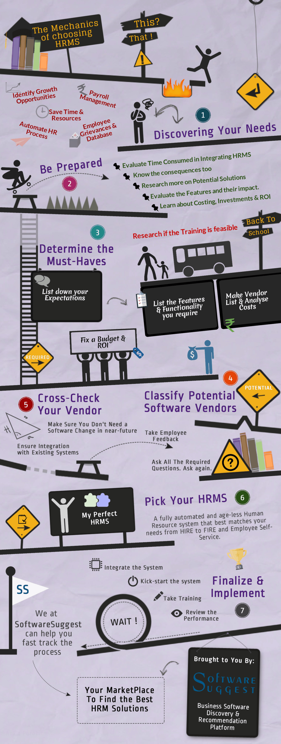 HR-Software-Selection-Guide