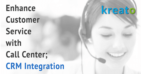 Enhance Customer Service with Virtual PBX & CRM Integration -socialbanner