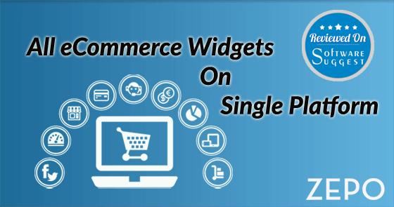 eCommerce platform software