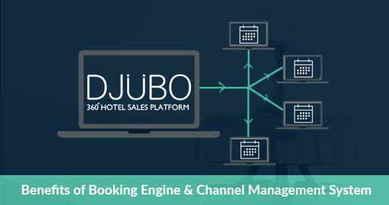 Benefits-of-Booking-Engine-Channel-Management-System-DJUBO