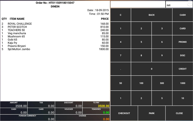ChefDesk-POS-System4