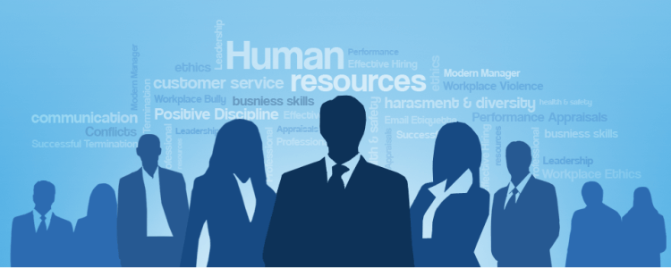 Customer Purchasing Insights for Human Resource Management Software banner
