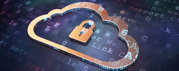 Mission (Im)possible Safety in Cloud Computing featured
