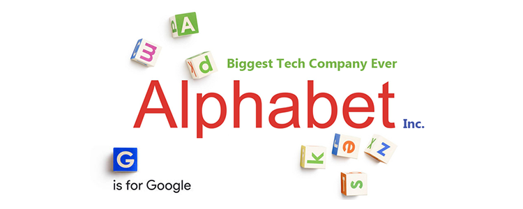 alphabet-logo-featured