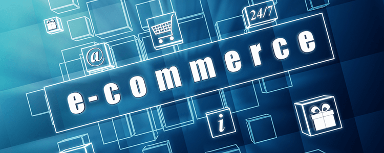 eCommerce insights - Home of Growing Business featured