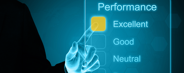 Synergita - Inculcate Performance Culture for your employees Featured