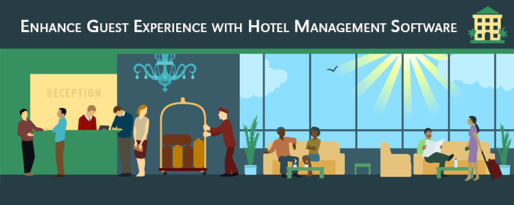 Enhance Guest Experience with HMS [Infographic] featured1