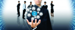 Why is ERP important for SMEs featured
