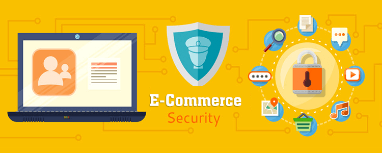 Keep Your eCommerce Site Safe and Secure featured