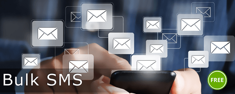 Top Free and Open Source Bulk SMS Software featured