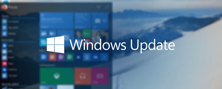 Why You Should Care About the New Windows 10 Update featured