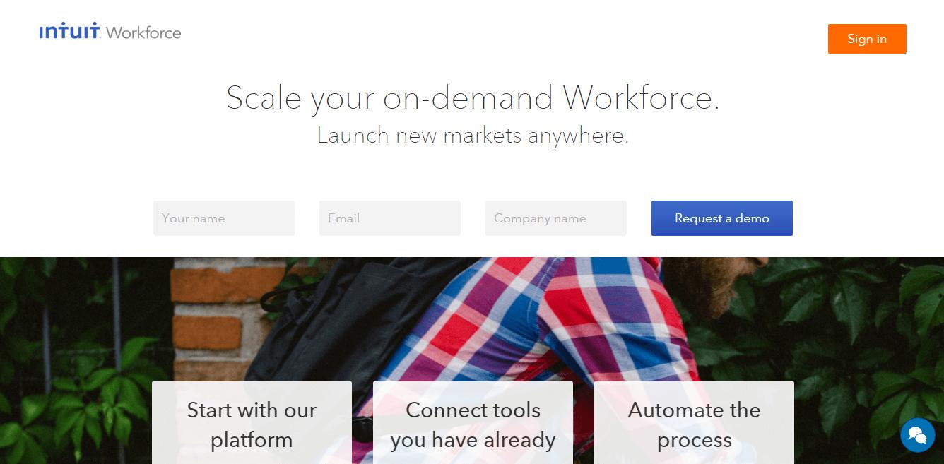 intuit workforce - SoftwareSuggest Blog