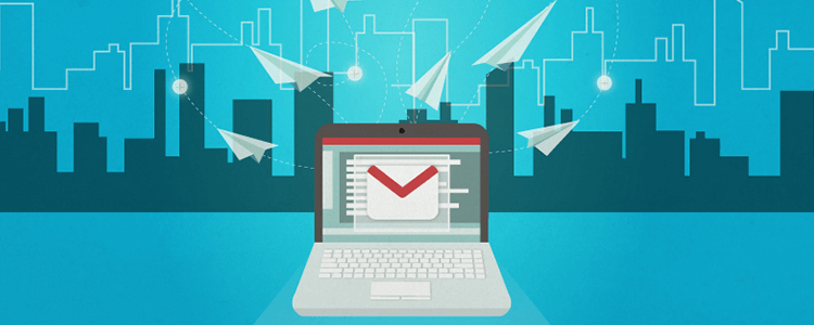 7 Email Marketing Trends to Amp your Revenue in 2016 featured