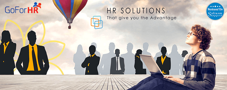 Empower your Potentialities with Ideal HR Solution featured