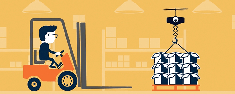 Top 10 Benefits of Inventory Management Featured