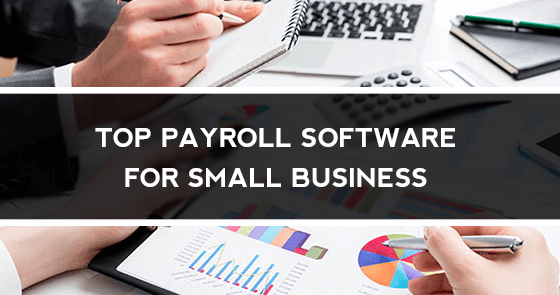 Top Payroll Software for Small Business