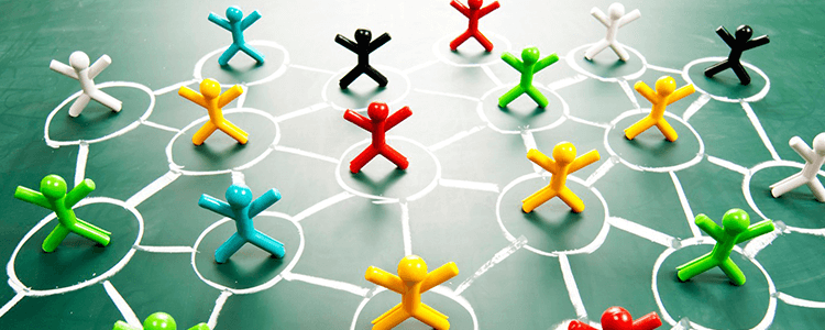 3-Ways-to-Improve-Employee-Engagement-in-Your-Business featured