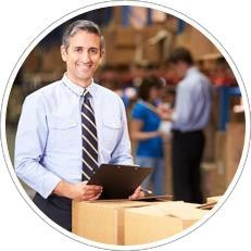 How an inventory control system assists in reducing dead inventory 5