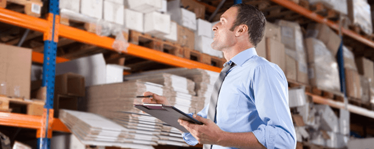 How an inventory control system assists in reducing dead inventory featured