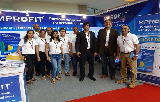 Mprofit Team