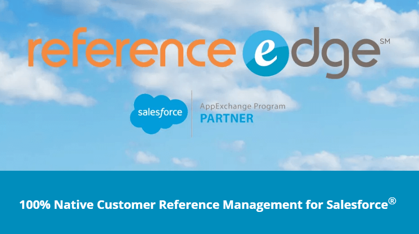 ReferenceEdge- top 10 sales tools