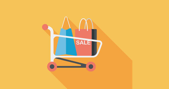 7 Design Tips to Help Increase Your Ecommerce Sales 1