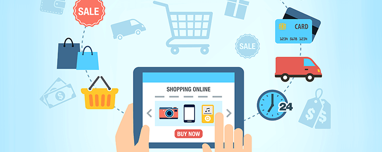 Tips to Simplify the Online Shopping Experience featured