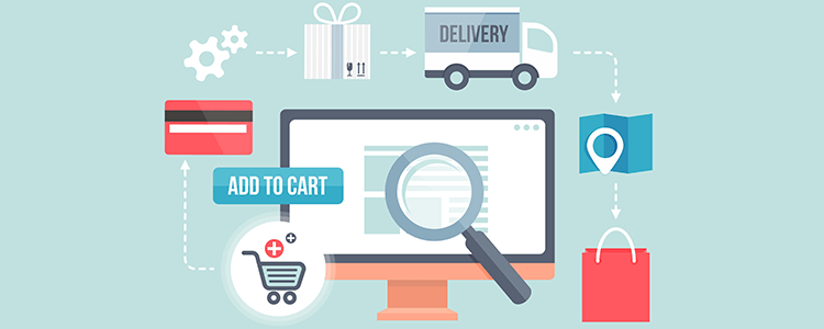 8 Blogging Ideas To Consider For eCommerce Websites