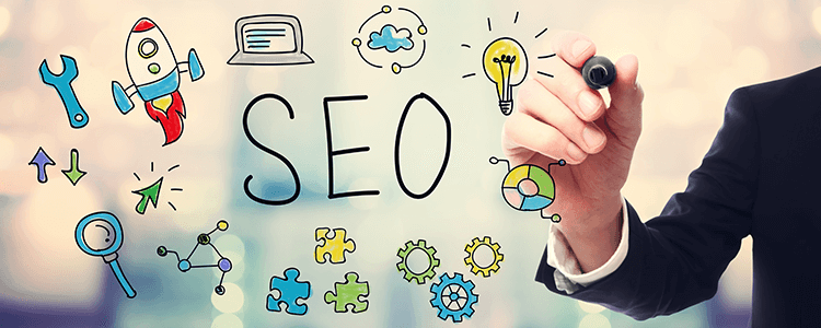Best SEO Tools For 2016 Recommended By Industry Experts