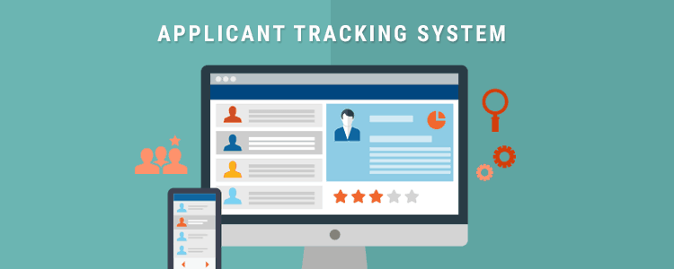 Outsmart your business with Applicant Tracking System Featured