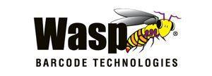 Wasp barcode