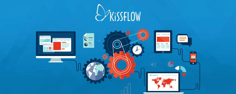 KissFlow Featured (1)