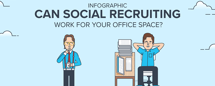 Social Recruiting tips to attract Best Talent